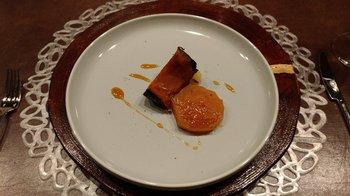 054-dinner.jpg