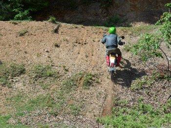 056-bike.jpg