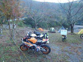056a-bike.jpg