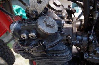 06-bike.jpg