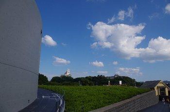 06-himeji.jpg