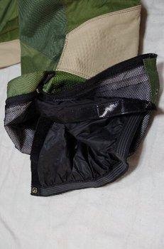 06-pants.jpg