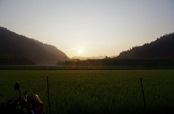 06-sunrise.jpg