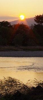 06-sunset.jpg