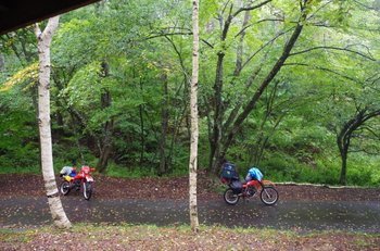 063-bike.jpg