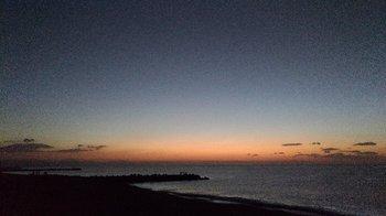 065-sunrise.jpg
