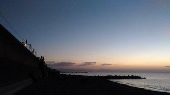 066-sunrise.jpg