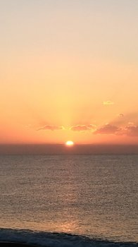 067-sunrise.jpg