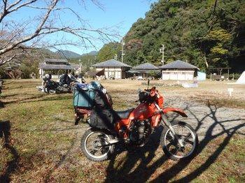 068-bike.jpg