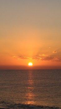 068-sunrise.jpg