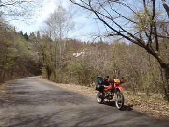 07-bike.jpg
