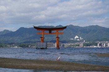 07-miyajima.jpg