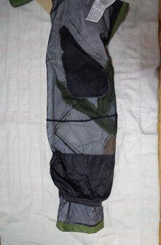 07-pants.jpg