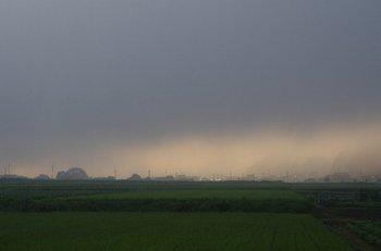 07-sunrise.jpg