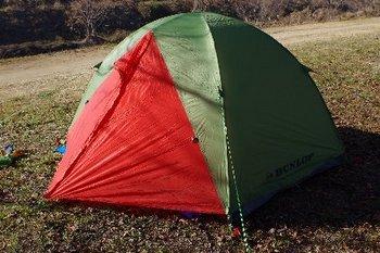 07-tent.jpg