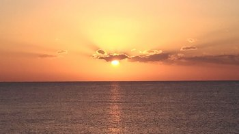 071-sunrise.jpg
