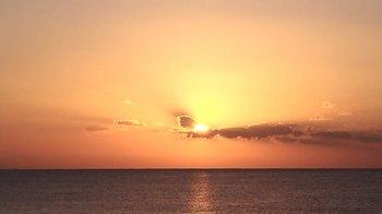 072-sunrise.jpg