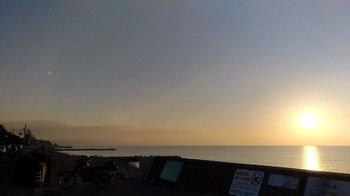 074-sunrise-bike.jpg