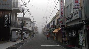 076-sasayama.jpg