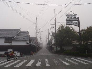 078-sasayama.jpg