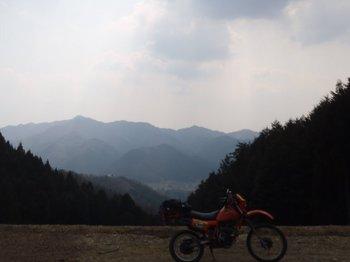 08-bike.jpg