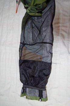 08-pants.jpg
