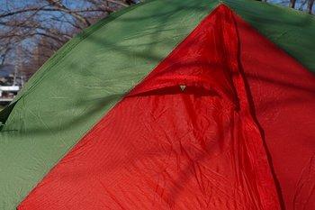 08-tent.jpg