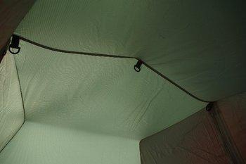 09-tent.jpg