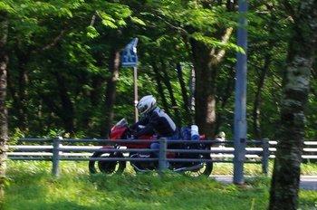 091-bike.jpg