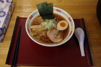 094-lunch.jpg