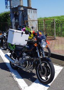 095-bike.jpg