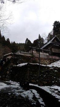 097-yaobikuni.jpg