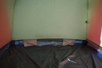 10-tent.jpg