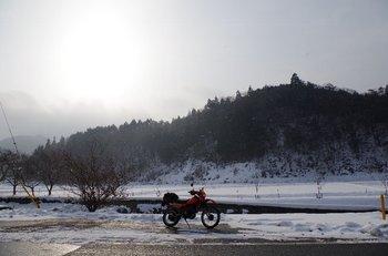 11-bike.jpg