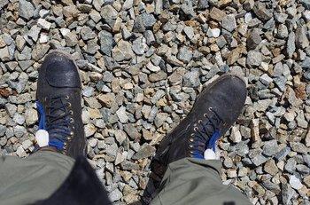 11-boots.jpg
