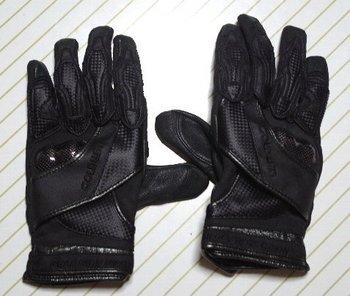 11-new-glove.jpg