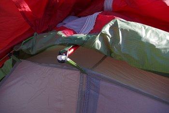 11-tent.jpg