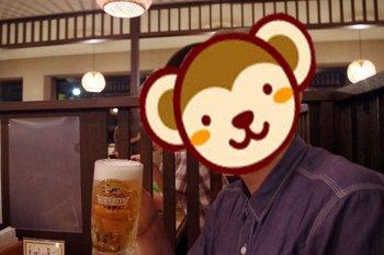 12-beer.jpg