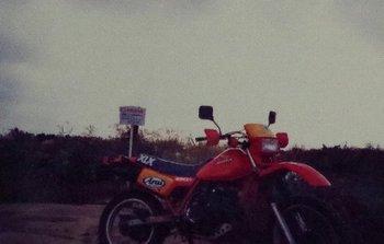 12-bike.jpg