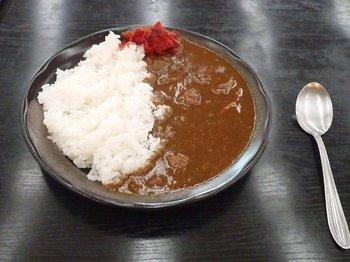 12-lunch.jpg