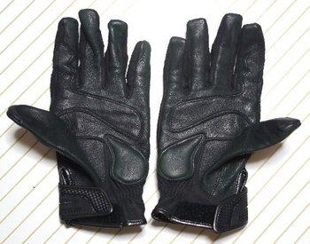 12-new-glove.jpg