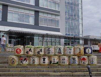 12-sake.jpg