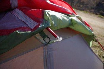 12-tent.jpg