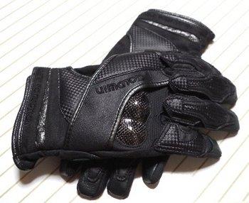 13-new-glove.jpg