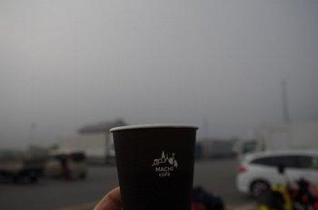 14-coffee.jpg