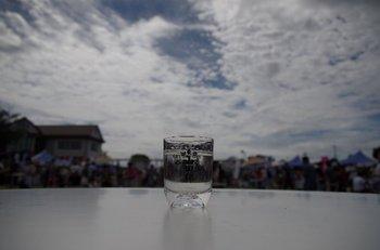 14-sake.jpg