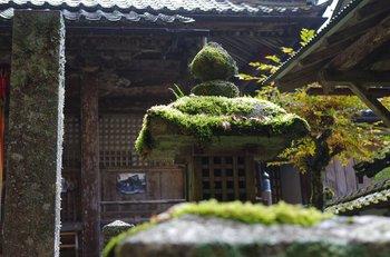 15-yaobikuni.jpg