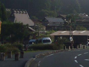 16-kayabuki.jpg