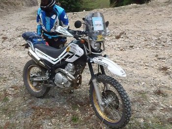 17-bike.jpg