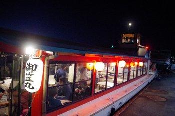 21-miyajima.jpg